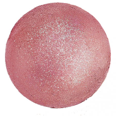 AMILIE Mineralny Pigment  IT'S MY PARTY 2,5g