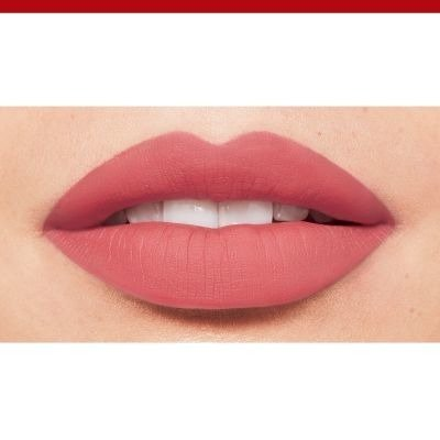 BOURJOIS Rouge Edit Velvet Matowa Pomadka W Płynie 22 Abricoquette 6,7 ml