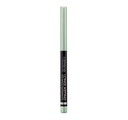 CATRICE Longlasting Eye Pencil kredka do oczu 120