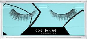 CATRICE Rzęsy Lash Couture Smokey Eyes Volume