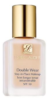 Estee Lauder Double Wear Stay-in-Place  0N1 Alabaster 30 ML
