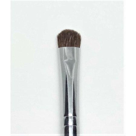 IBRA Makeup Pędzel nr 108