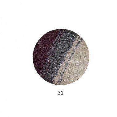 KARAJA Aquacolor Cień Nr 31