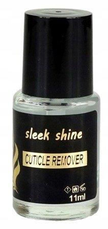 SLEEK Shine Cuticle Remover Żel Do Usuwania Skórek 11ml
